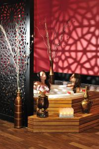 Lake & River Side Hotel & Spa - Ultra All Inclusive, Resorts  Side - big - 50