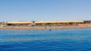 Lake & River Side Hotel & Spa - Ultra All Inclusive, Resorts  Side - big - 45