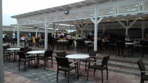Lake & River Side Hotel & Spa - Ultra All Inclusive, Resorts  Side - big - 31
