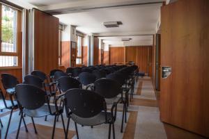Corvetto Residence Porto Di Mare, Апарт-отели  Милан - big - 90
