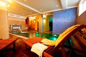 Relax Inn - Prague
