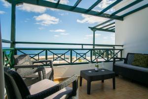 lanzholidays.com, Tias  - Lanzarote