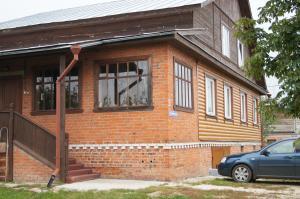Guest House na Ivanovskom - Gavrilovskoye