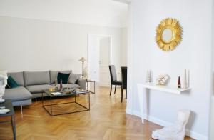 Marialuisa Ortigia Apartment - AbcAlberghi.com