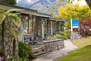 Scenic Hotel Franz Josef Glacier (18 of 57)
