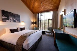 Scenic Hotel Franz Josef Glacier (29 of 76)