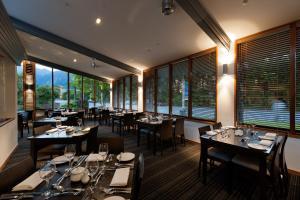 Scenic Hotel Franz Josef Glacier (5 of 57)