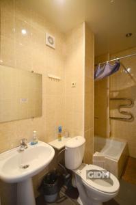 Hotel Karo, Hotels  Volzhskiy - big - 5