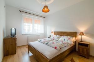 Apartament osBałtyk