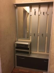 Apartment Roz, Apartments  Sochi - big - 2