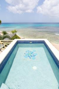 Treasure Beach by Elegant Hotels (12 of 44)