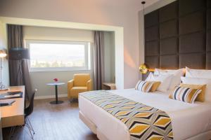 Hotel Tres Reyes (39 of 66)