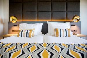 Hotel Tres Reyes (38 of 62)