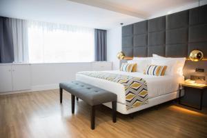 Hotel Tres Reyes (40 of 62)