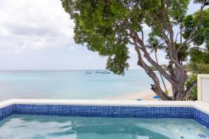 Treasure Beach by Elegant Hotels (29 of 44)