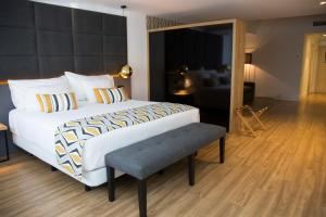 Hotel Tres Reyes (38 of 66)