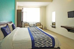 Auberges de jeunesse - Hotel Lavanya