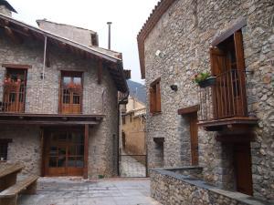 Cal Roseta 2Pure Apartaments - Apartment - Tuixen