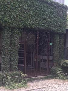 Alojamiento de Rosales, Vendégházak  Cobán - big - 9