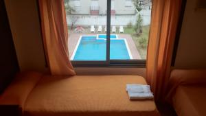 Hotel Interlac, Отели  Вилья-Карлос-Пас - big - 13