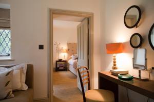 Hotel Endsleigh (20 of 51)
