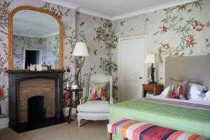 Hotel Endsleigh (17 of 51)