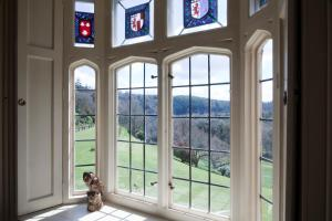 Hotel Endsleigh (15 of 51)