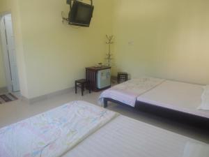 Thuy Lan Motel