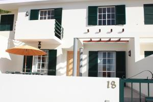 Lanui Porto Santo Beach House, Porto Santo