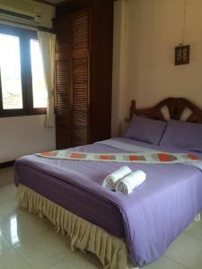 Ruen Luang Resort - Ban Tha Kup