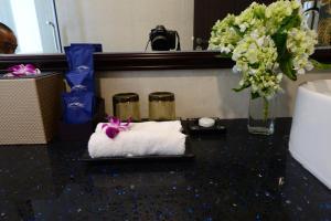 Hanoi Emerald Waters Hotel & Spa