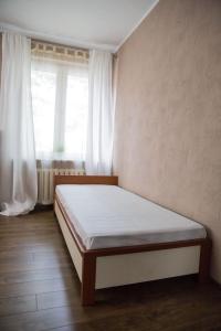 BE IN GDANSK Apartments By the sea – Kosciuszki 104