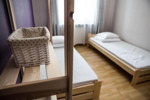 BE IN GDANSK Apartments - By the sea – Kosciuszki 104