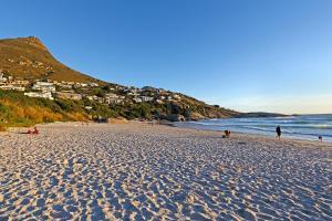 Hideaway Cape Town - Llandudno
