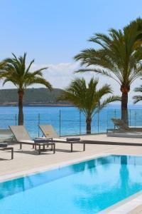 Meliá Antillas Calviá Beach Hotel (30 of 102)