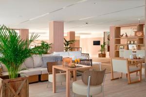 Meliá Antillas Calviá Beach Hotel (40 of 102)