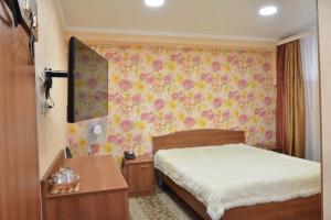 Guest House Stary Oskol - Nabokino