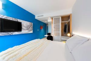 Pharos Hvar Bayhill Hotel (14 of 46)