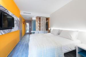 Pharos Hvar Bayhill Hotel (28 of 46)