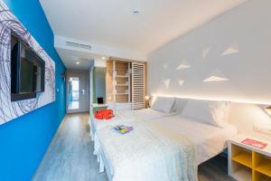 Pharos Hvar Bayhill Hotel (3 of 46)