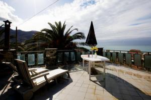 Casa Vacanze Ginevra - AbcAlberghi.com