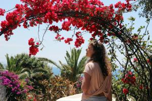 Kavos Hotel Naxos (3 of 62)