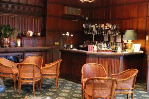 Netherwood Hotel & Spa (6 of 52)