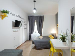 Dormi a Roma - abcRoma.com