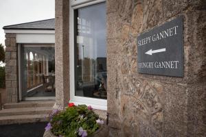 The Gannet Inn (19 of 37)