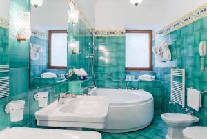 Hotel Poseidon (34 of 115)
