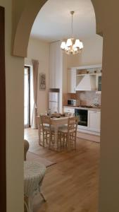 obrázek - My House Porta San Biagio