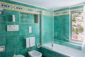 Hotel Poseidon (28 of 115)