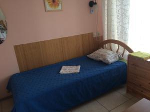 Motel Sonya - Podkushchevka