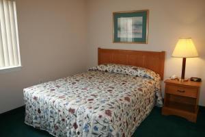 Affordable Suites Myrtle Beach - Myrtle Beach